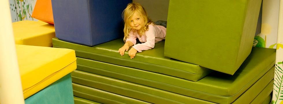 schmuddelkinder e v hamburg kindergarten. Black Bedroom Furniture Sets. Home Design Ideas